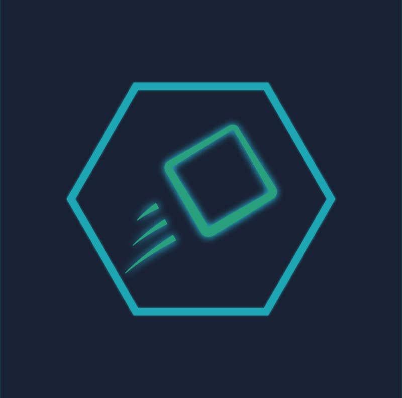 Konkurrenceindlæg #                                        84                                      for                                         Design an app/game logo