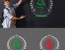 #780 для Logo Design Islamic College от saddam664
