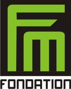 Penyertaan Peraduan #15 untuk Design a Logo for FM Foundation - A not for profit youth organisation