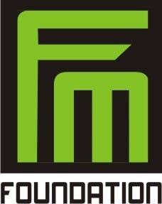 Kilpailutyö #20 kilpailussa Design a Logo for FM Foundation - A not for profit youth organisation