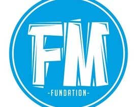 #23 para Design a Logo for FM Foundation - A not for profit youth organisation de mkoczorowski