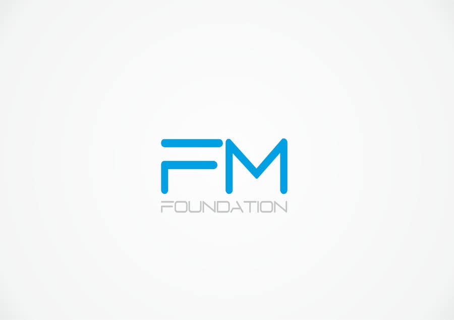 Konkurrenceindlæg #                                        16                                      for                                         Design a Logo for FM Foundation - A not for profit youth organisation