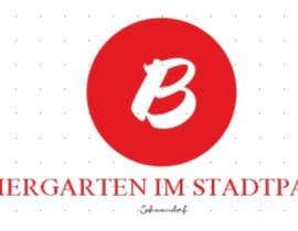 OSAMAMOHAMED805 tarafından Bavarian Beergarden Logo için no 3