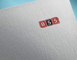 EpicITbd tarafından Bavarian Beergarden Logo için no 88
