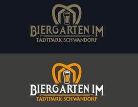 ralif0 tarafından Bavarian Beergarden Logo için no 89