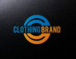 #60 for Logo Make for Clothing Brand by ab9279595