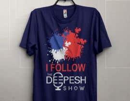 #47 cho Create 7 Tshirt designs bởi Soikot017