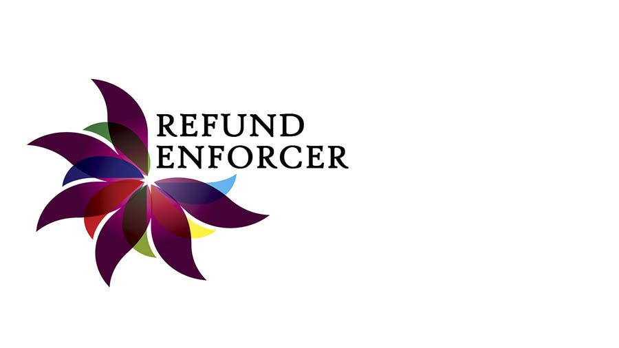 Inscrição nº                                         33                                      do Concurso para                                         Design a Logo for Refund Enforcer