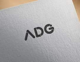 #856 for Create a logo for me af activedesigner99