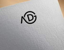 #906 for Create a logo for me af mb3075630