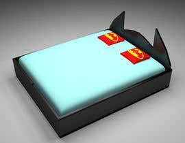 #3 สำหรับ Custom Beds โดย thebest00