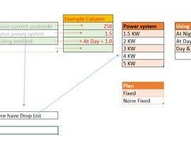 #11 for Solar Savings Calculator by alayash