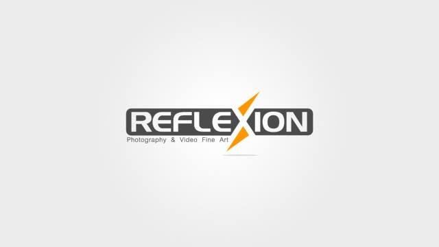 Bài tham dự cuộc thi #                                        57                                      cho                                         Logo Design for www.reflexionweddings.com