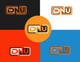 Designer9060 tarafından Logo Designing for company için no 118