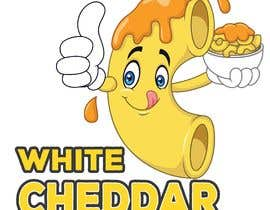 #91 for Emoji - White Cheddar contest af Soikot017