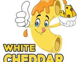 #93 para Emoji - White Cheddar contest por Soikot017