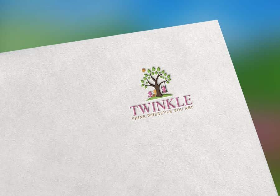 Bài tham dự cuộc thi #                                        196                                      cho                                         Design a logo and template