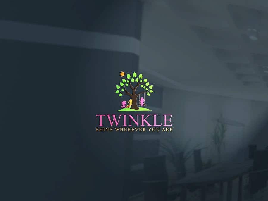 Bài tham dự cuộc thi #                                        198                                      cho                                         Design a logo and template