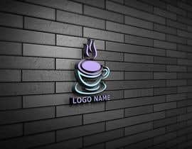 Nro 24 kilpailuun Make a Logo käyttäjältä mithundas031913