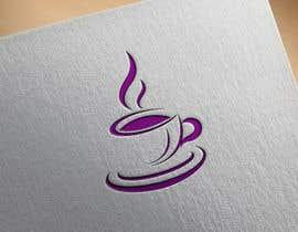 Nro 53 kilpailuun Make a Logo käyttäjältä mahbubelahi04