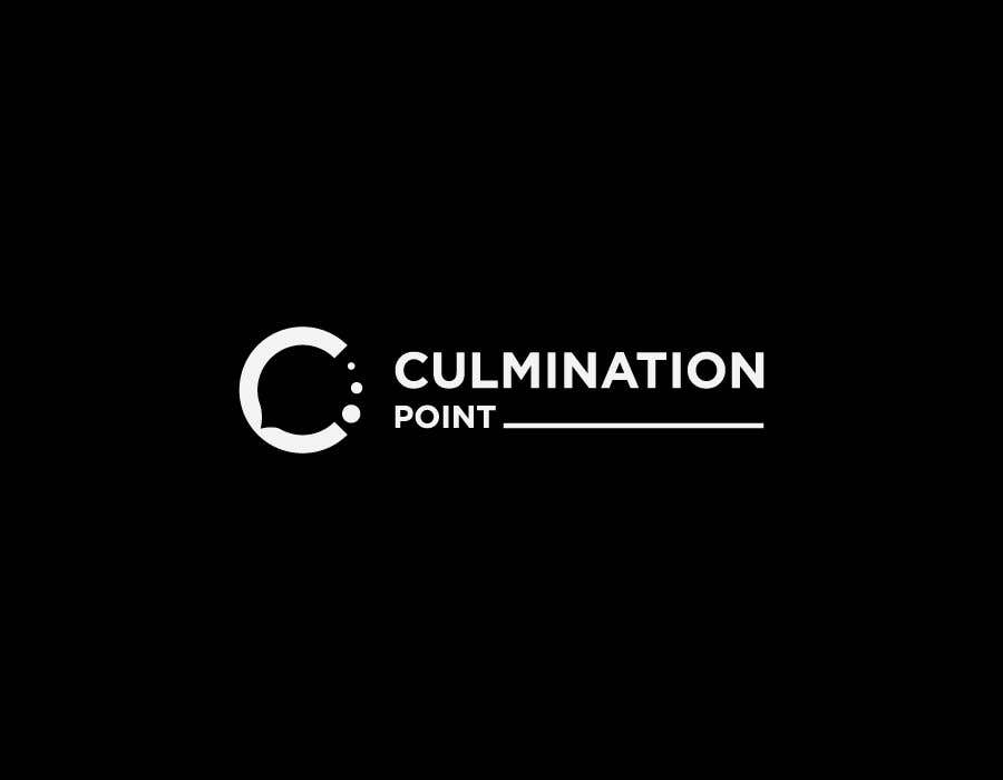 Konkurrenceindlæg #                                        65                                      for                                         Design a Logo - 27/11/2020 18:14 EST