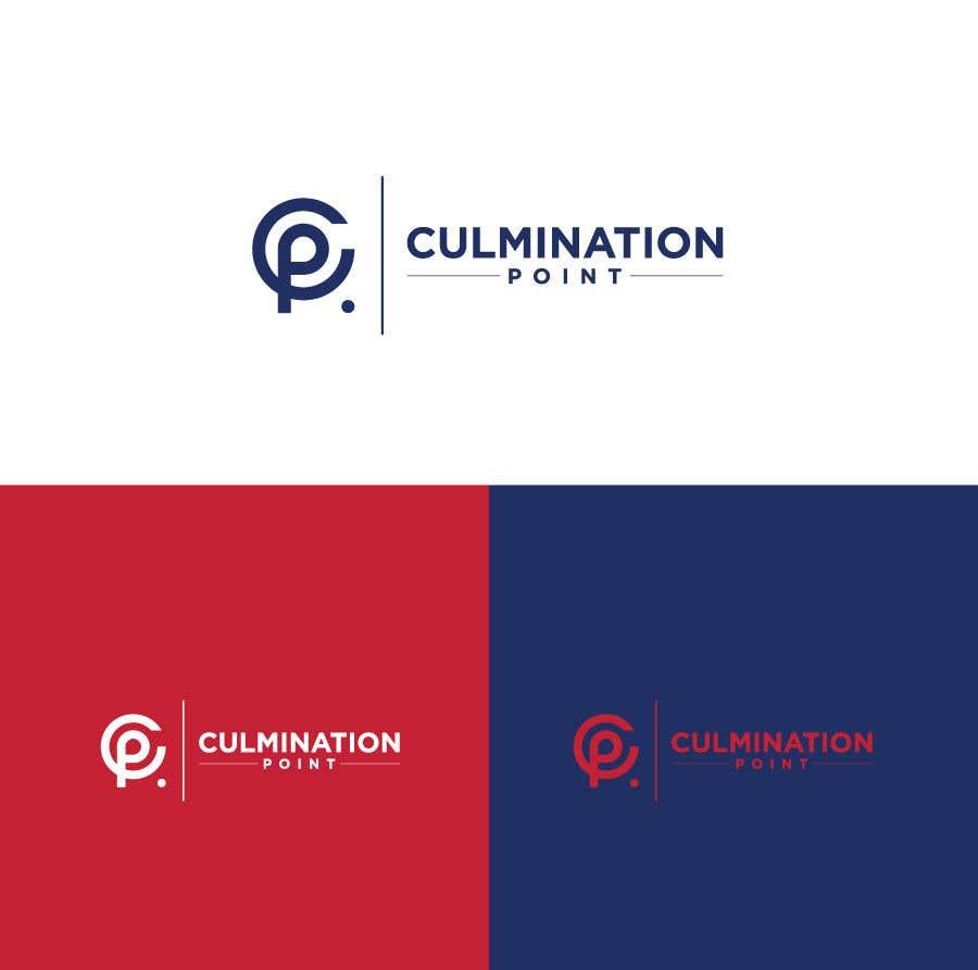 Konkurrenceindlæg #                                        241                                      for                                         Design a Logo - 27/11/2020 18:14 EST
