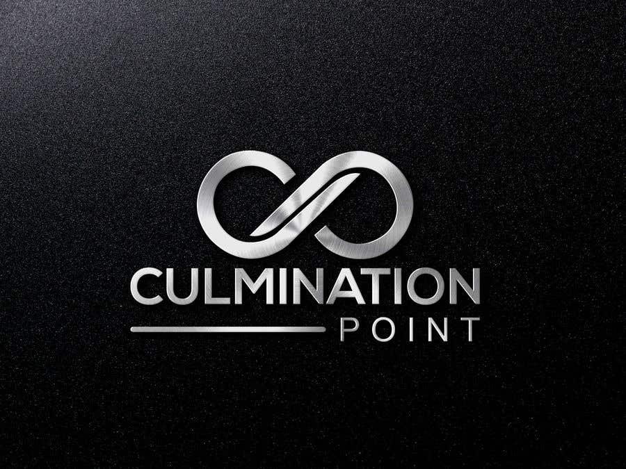 Konkurrenceindlæg #                                        180                                      for                                         Design a Logo - 27/11/2020 18:14 EST