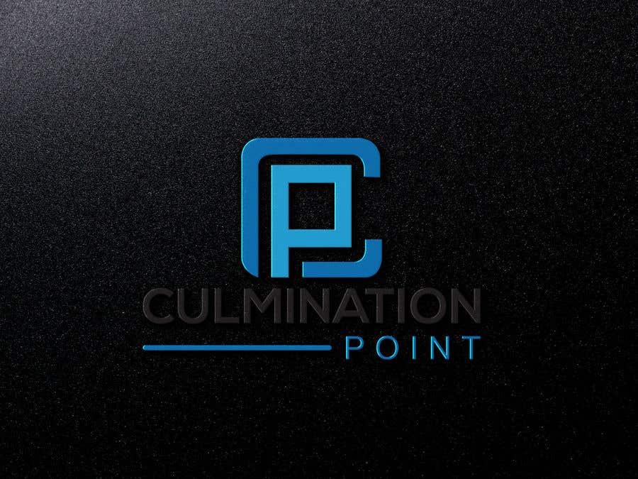 Konkurrenceindlæg #                                        184                                      for                                         Design a Logo - 27/11/2020 18:14 EST