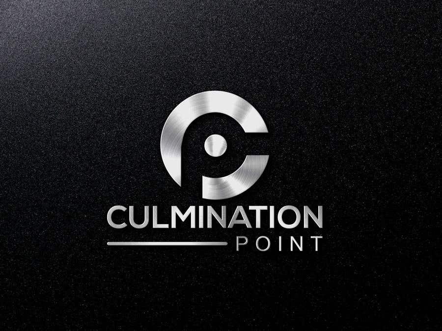 Konkurrenceindlæg #                                        193                                      for                                         Design a Logo - 27/11/2020 18:14 EST
