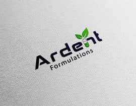#160 cho Create a Logo For a Supplement Laboratory Company bởi imranislamanik