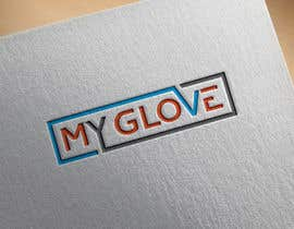 #59 untuk Design a Logo for a Medical & Safety Glove Company oleh ShahanzSathi