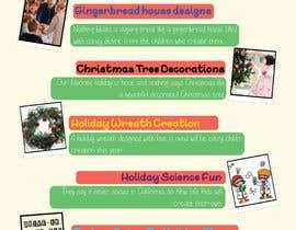 Nro 29 kilpailuun monthly december page käyttäjältä Noisyboyreal