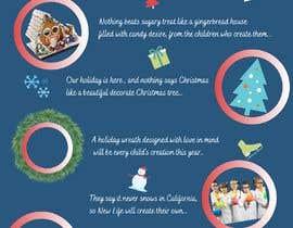 Nro 31 kilpailuun monthly december page käyttäjältä Nasrapatahudin