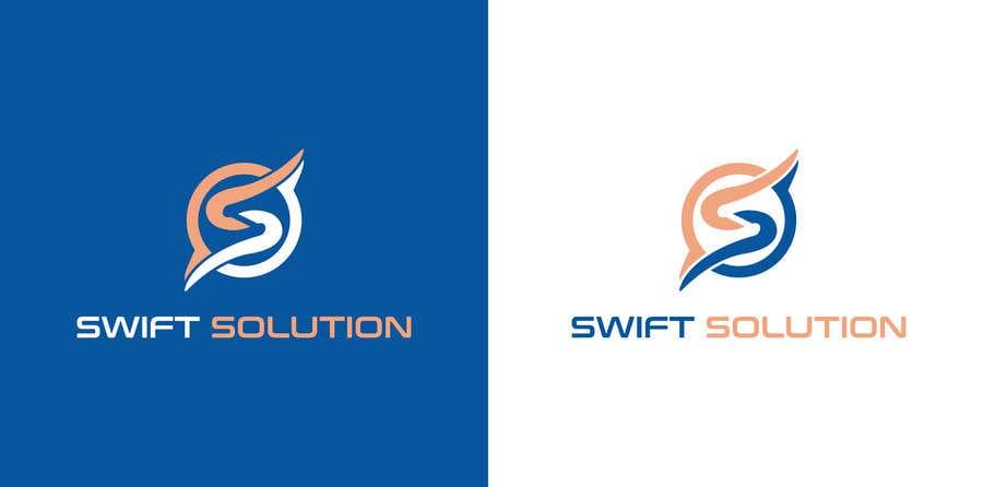Bài tham dự cuộc thi #                                        53                                      cho                                         swift solution logo change