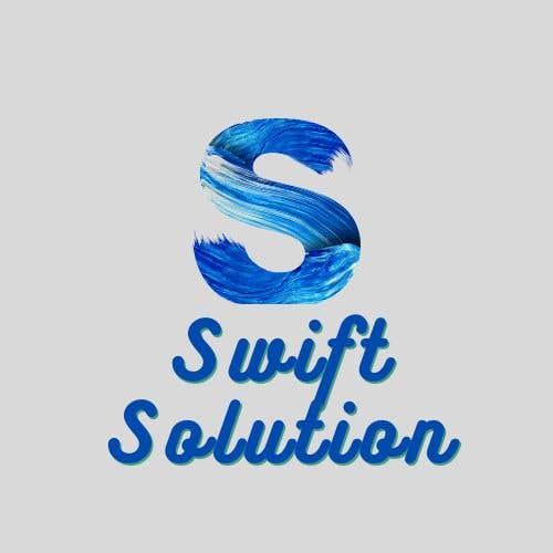 Bài tham dự cuộc thi #                                        49                                      cho                                         swift solution logo change