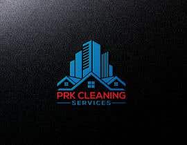 #457 untuk business logo oleh sumon16111979