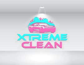#63 for Xtreme Clean by Faysal6172