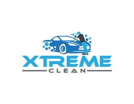 #331 for Xtreme Clean by rahamanmdmojibu1