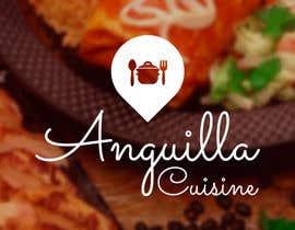 #15 for Anguilla Cuisine App UI Mockup by pvaghela86