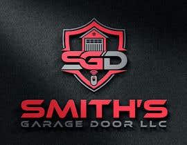 #475 for I need a logo designer by mehboob862226