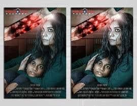 izhan56 tarafından Movie Poster Design için no 52
