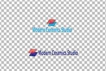 Bài tham dự #58 về Graphic Design cho cuộc thi Logo Design for a Modern Ceramics Studio