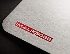#218 untuk Design me a logo oleh nazmunnahar0525