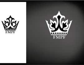 #83 for Logo Design for F.M.P.F af praslazeeshan123