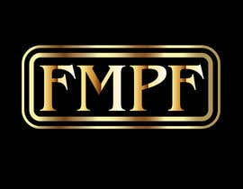 #75 for Logo Design for F.M.P.F af humphreysmartin