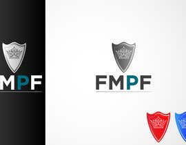 #108 for Logo Design for F.M.P.F af blitzguru