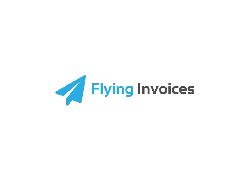 Contest Entry #                                        10                                      for                                         Flying Invoices