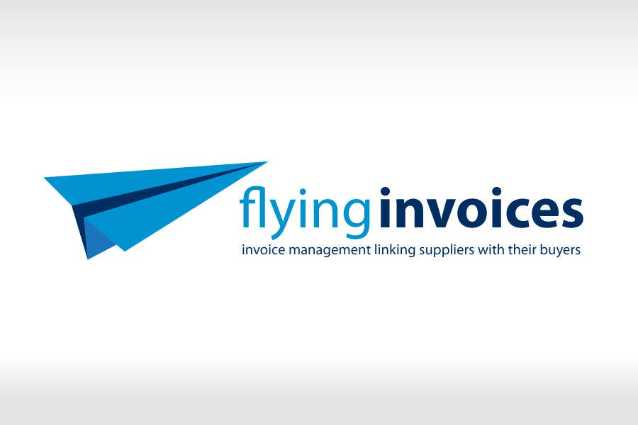 Contest Entry #                                        23                                      for                                         Flying Invoices
