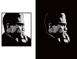 SYEEDUDDIN tarafından Malcolm X için no 5