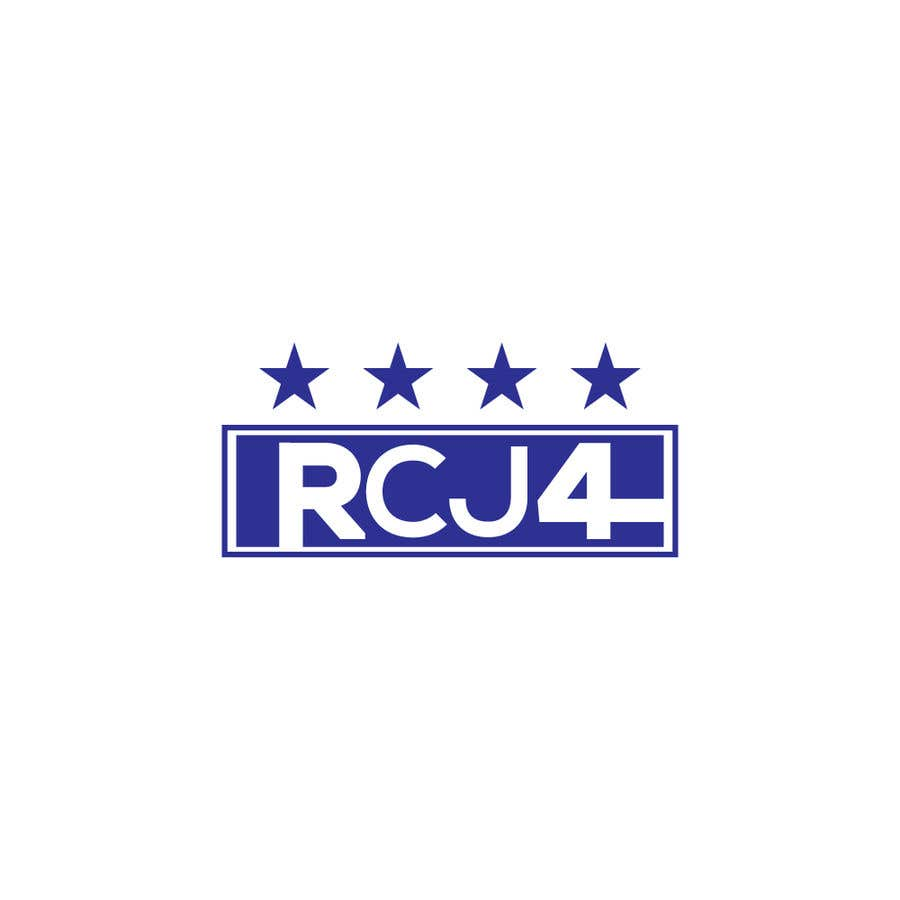 Bài tham dự cuộc thi #                                        28                                      cho                                         I need a clean logo designed - 28/11/2020 16:18 EST